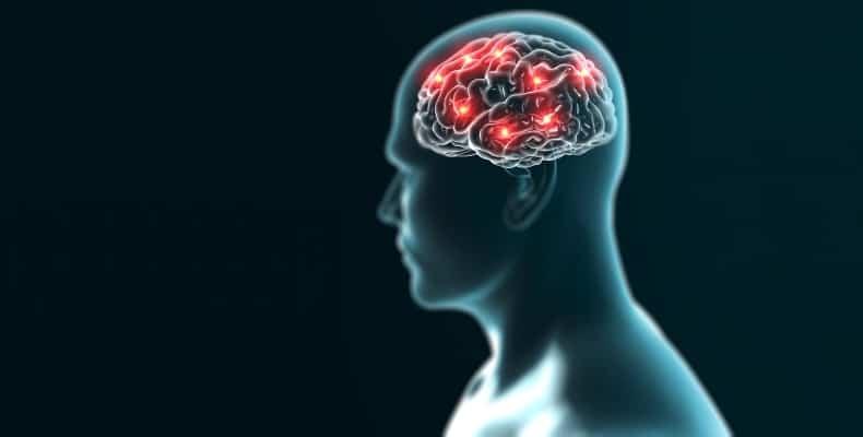 Leistungen Neurologie